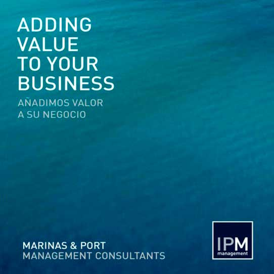 IPM Management Brochure
