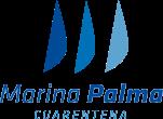 Logo Marina Palma